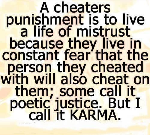 Lying Cheating Husband Quotes Quotesgram