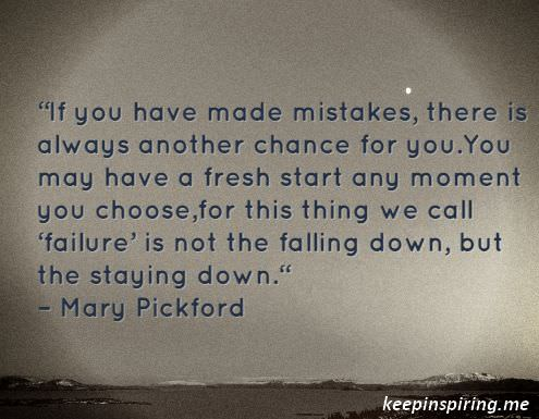 Mary_pickford_encouragement_quote