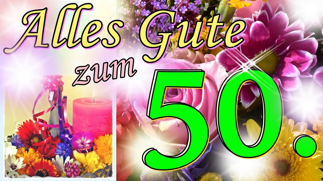 I Miss You Love Quotes Missing You Quotes For Love Cute Miss You For Him And Her