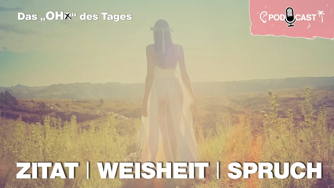 Heart Touching Love Quotes Inall Creative Words