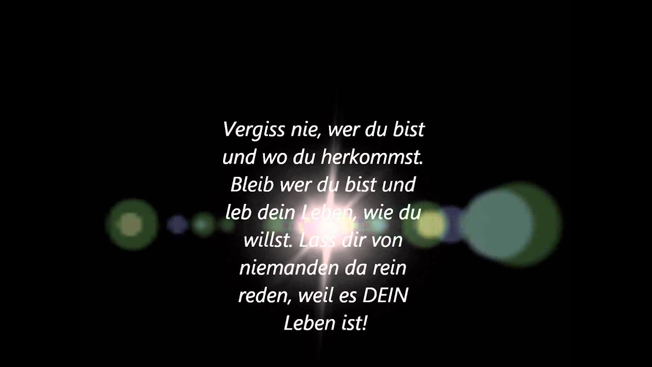 Romantic Marriage Proposal Messages For Love Romantic Proposal Message For Husband With Quotes