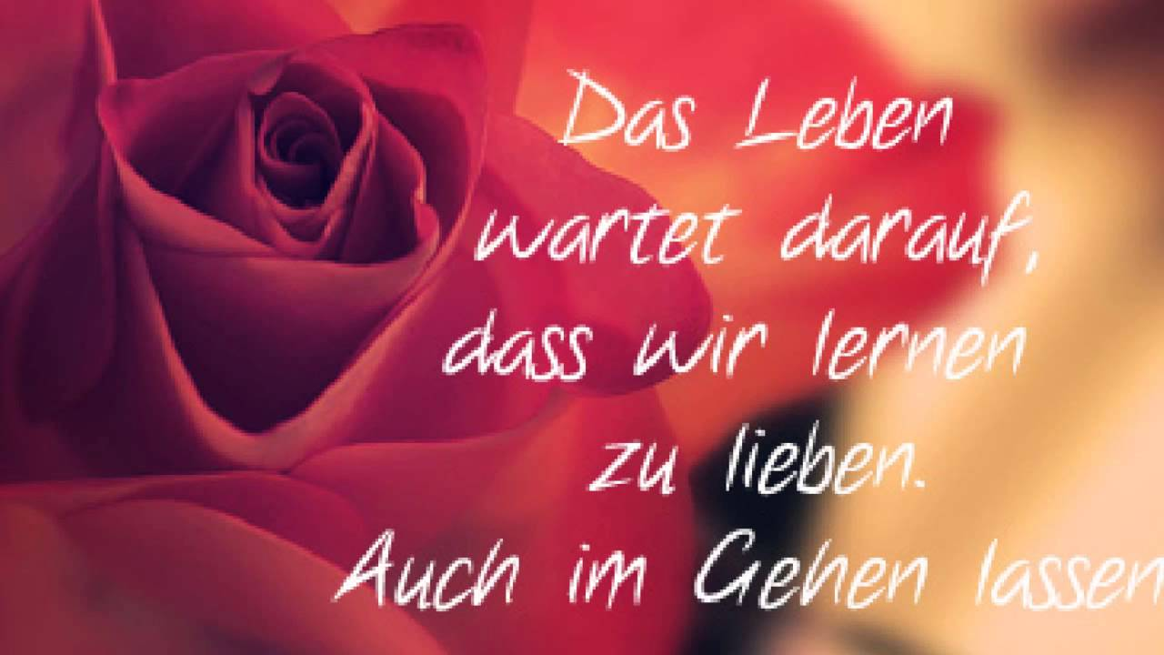 Happy Onam Greetings In Malayalam Onam Wishes Sms Whatsapp You