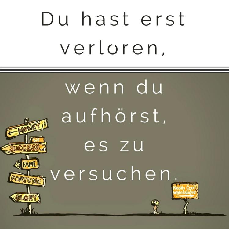 Motivationsspruche Mut Mach Spruche Leben Ideen Arbeit  Motivationsspruche Zitate Uber Das Leben Sport Zum Mutmachen