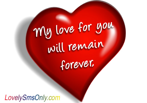 When We Are In Love We Always Think About How To See A Cute Smile On Our Lovers Face The Best Way To Make Your Loved Ones Smile Is To Send Romantic