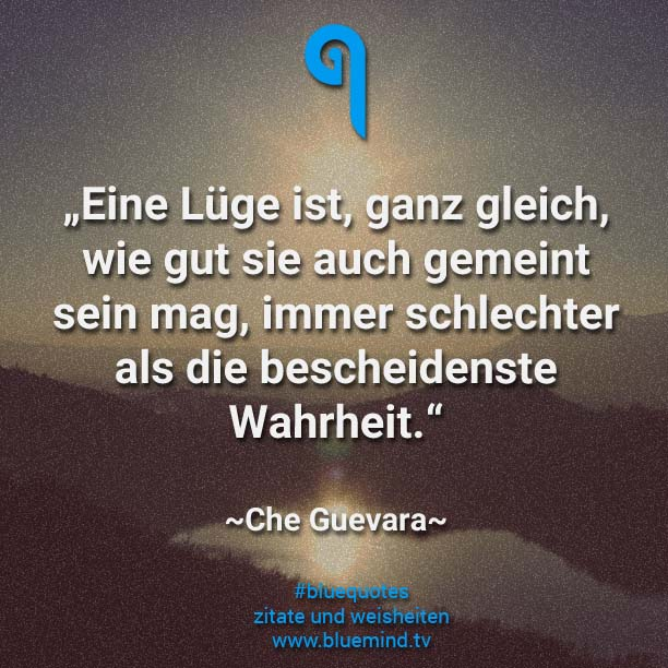 Che Guevara Zitate Zum Nachdenken