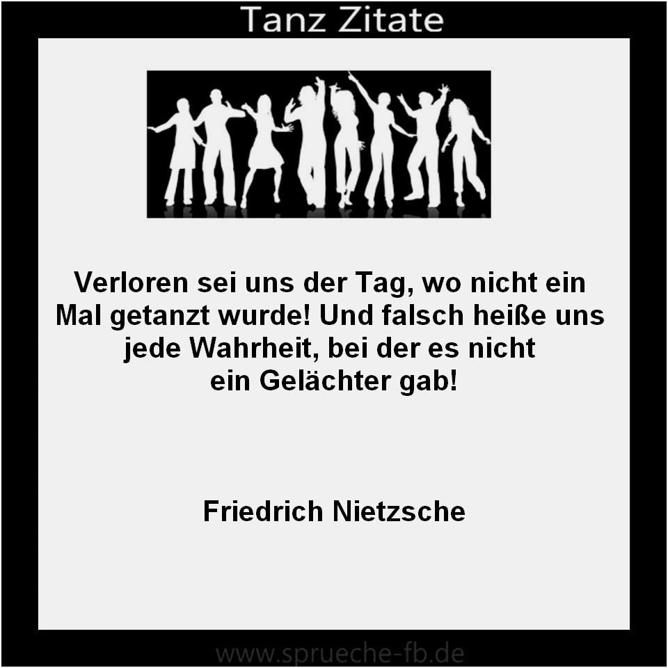 Nietzsche Zitate Frau Images Besten Zitate Ideen Zitate Nitsche Image Collections Besten Zitate Ideen