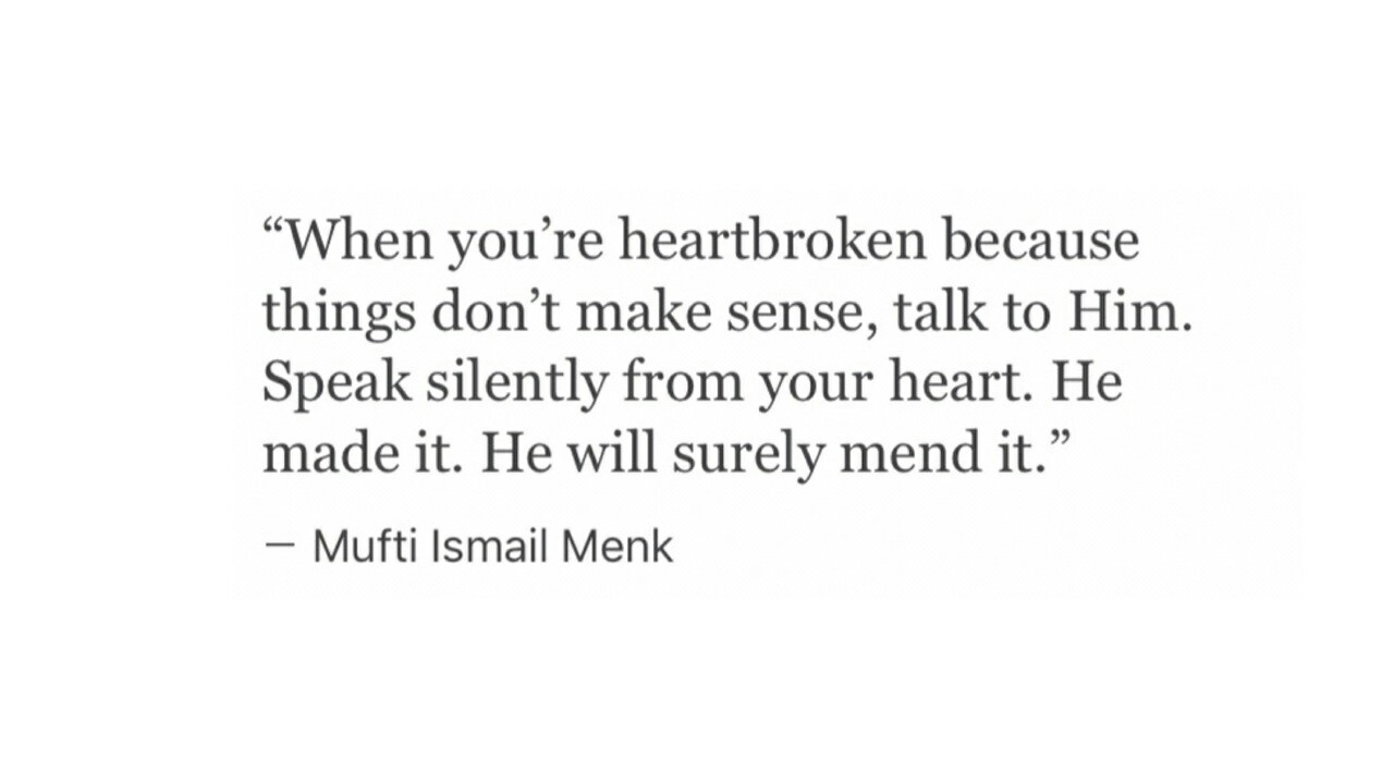 Images About Arabic Quotes Words Love  E  A On We Heart It See More About Quote Islam And Arabic