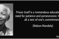 Zitate Auf Wand Malen Nelson Mandela