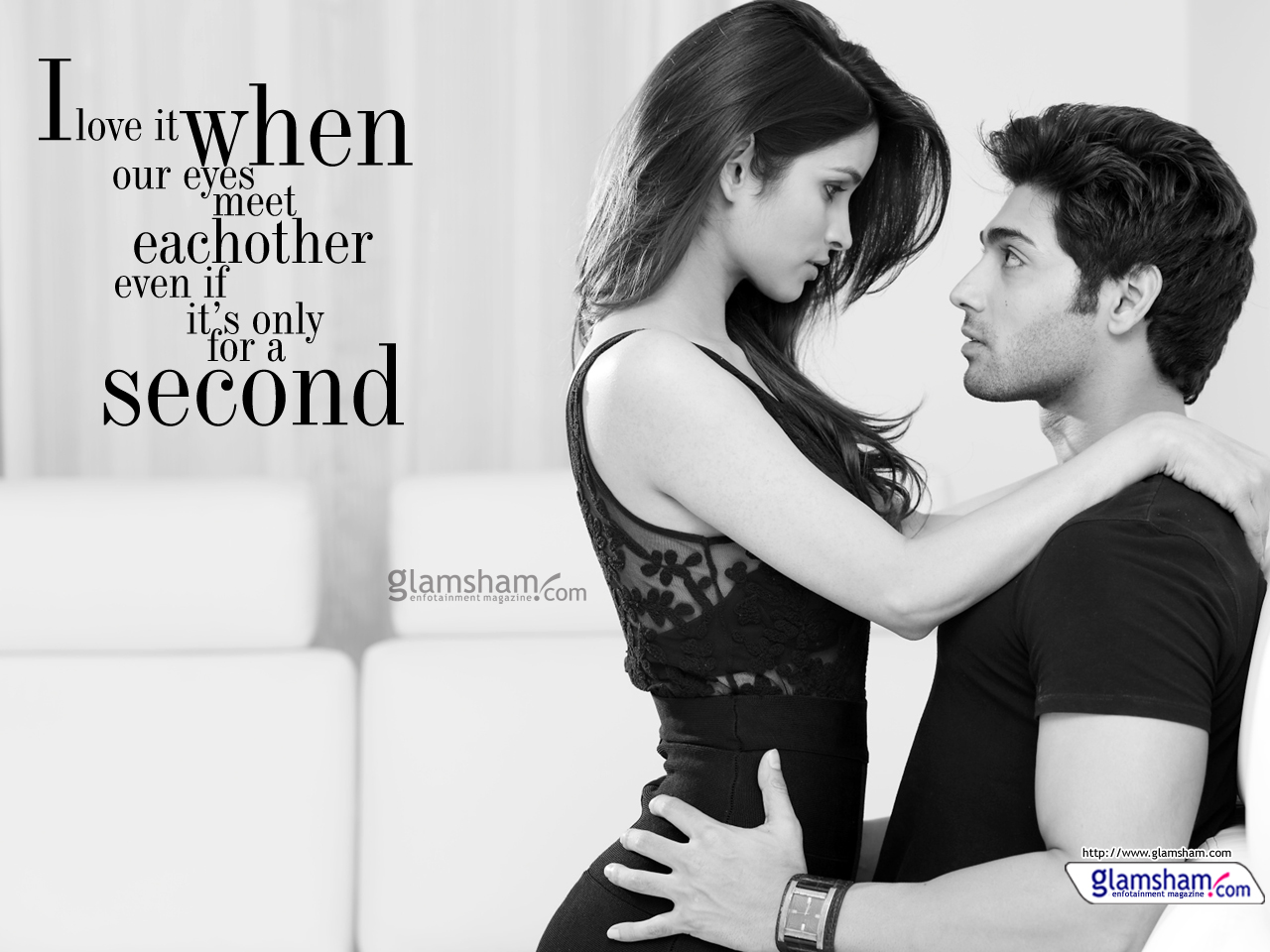 Hindi Love Movie Quotes