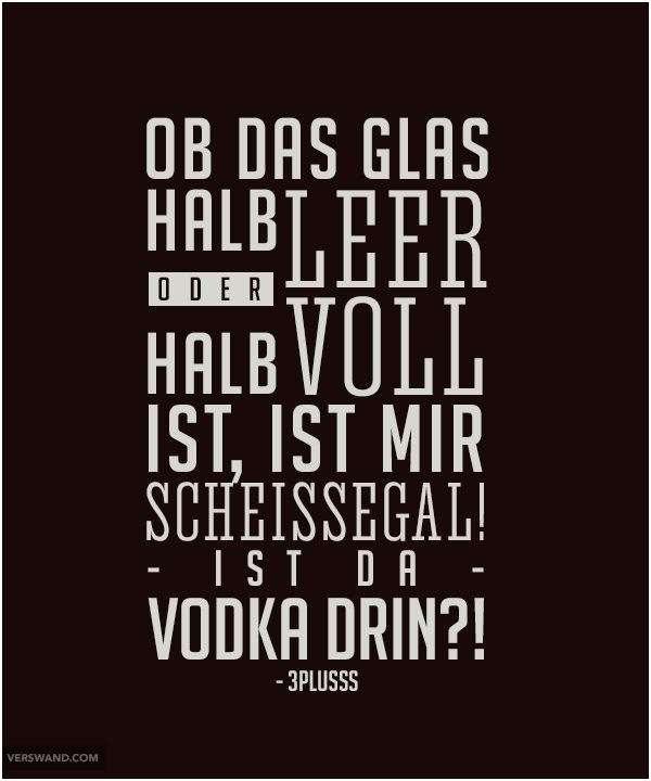 Rap Zitate Zum Nachdenken Quotes Of The Day