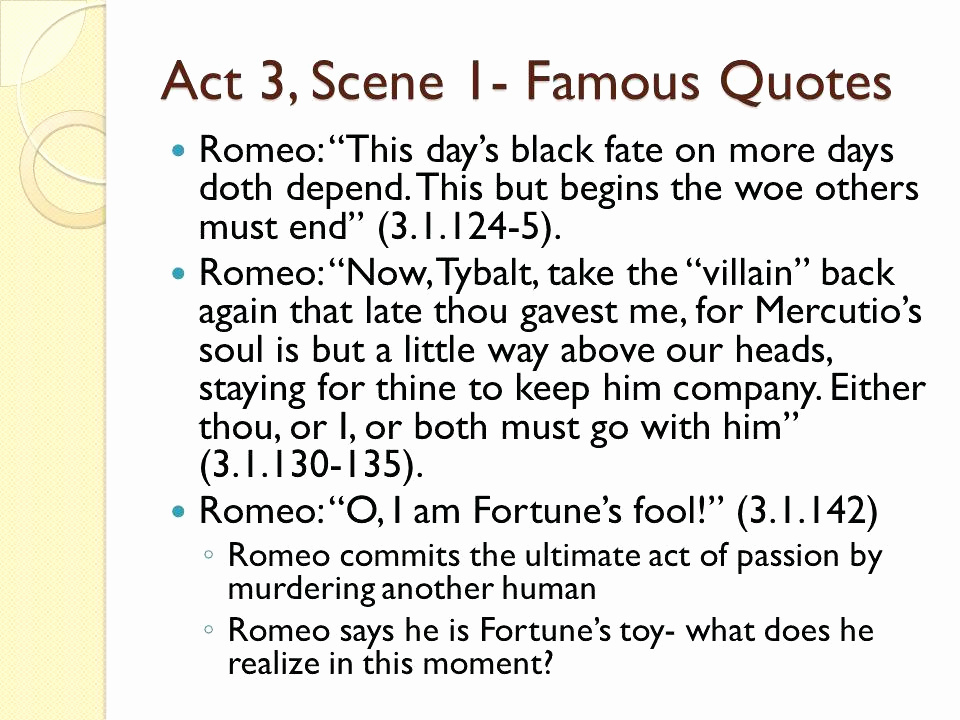 Romeo Juliet Quotes Unique Romeo And Juliet Quotes About Love Rakeback