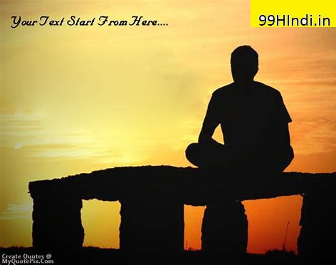 Image Result For Kannada Love Feeling Images
