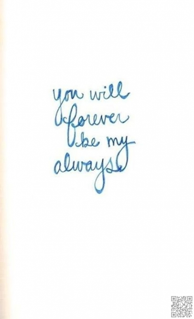 Short And Sweet Quotes  Disney Love Quotes On Pinterest Disney Quotes Love Quotes