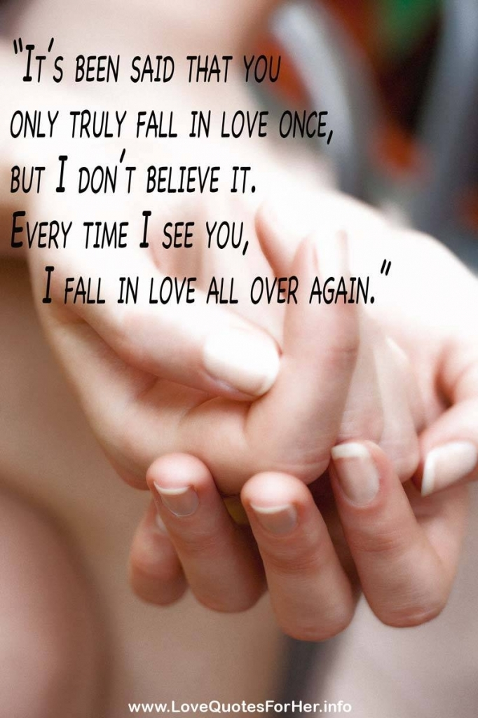 Short I Love You Quote Love Quotes Forbidden Love Quotes And Love Again Quotes On Pinterest