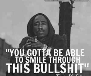 Love Sad And Breakup Image