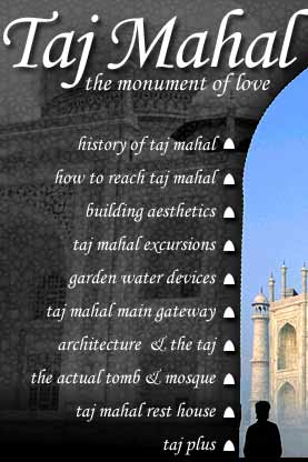 Image Result For Love Poetry
