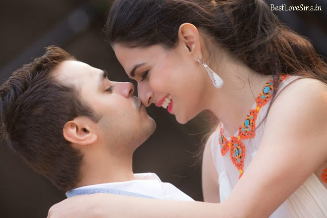 True Love Quotes In Hindi