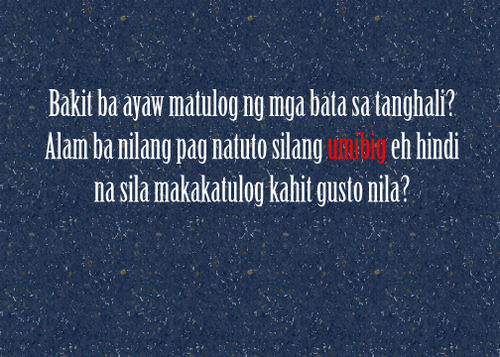 Bob Ong Quotes A Tumblr_ksspuyssbpqawhfo_