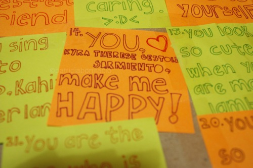 Message For Boyfriend In Monthsary Tagalog Tagalog Monthsary