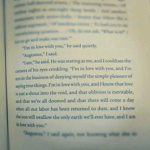 Love Quotes From Books Cute Love Quotes From Books Quotesgram