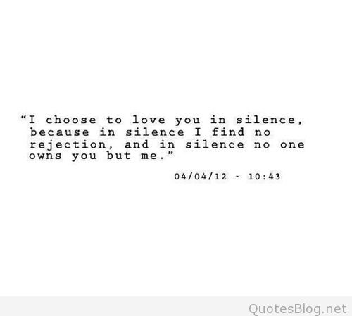 Secret Love Quotes Shakespeare | Hover Me