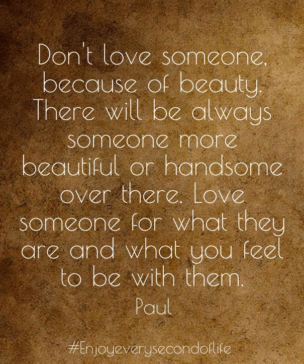 Your Beautiful Quotes