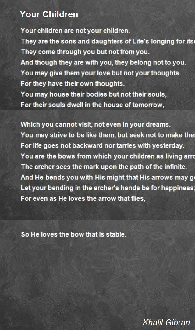 Image Result For Poems About Love