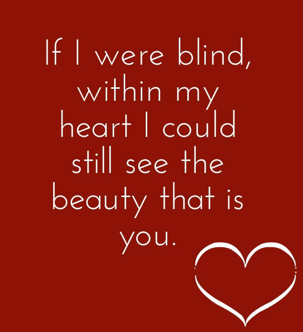 Beauty Quotes For Her She Is Very Beautiful