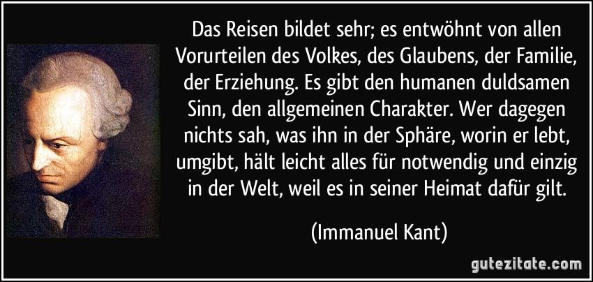 Image Result For Goethe Zitate Reisen Bildet