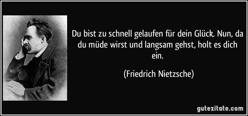 Image Result For Zitate Hesse Gluck