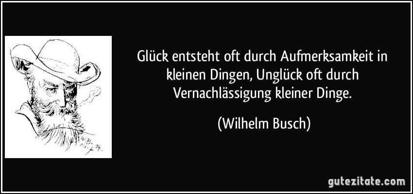 Uber Das Gluck Microsoft Uber Das Gluck Gedichte Und Prosa Kapitel  Hermann Hesse Uber Das Gluck Gedichte Und Prosa Ungekurzt  Album Only