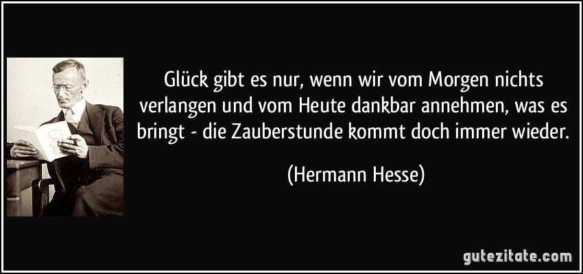 Zitate Consistent With Zufall Zitate Nach Autoren Zitate Nach Themen Zitate Fur Ihre Webseite Zitate E Newsletter Zitate Gluck Hermann Hesse Video