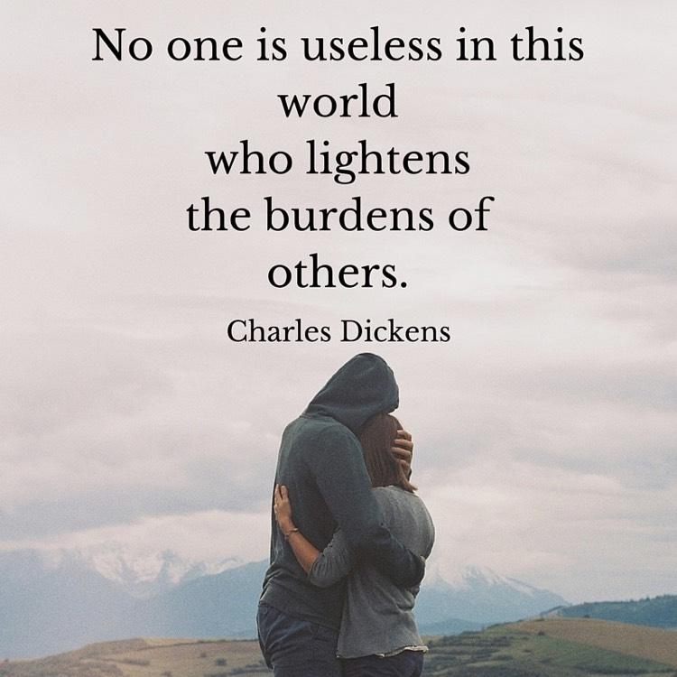 Zitate Beruhmter Personlichkeiten Englisch Dickens  Beruhmte Zitate Historischer Personen Denker Dichter Co