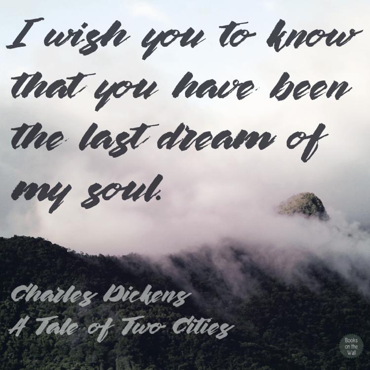 Zitate Beruhmter Personlichkeiten Englisch Liebe Dickens  Beruhmte Zitate Historischer Personen Denker Dichter Co