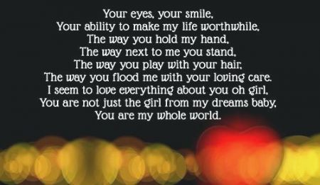 Zulu Love Quotes For Her Together With My World Quotes Enchanting Gutsy Morning Quotes