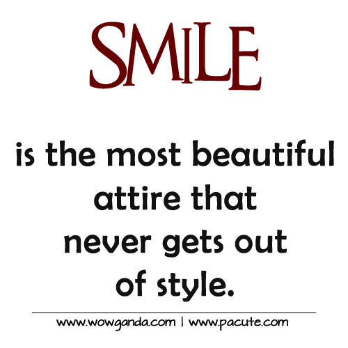 Smile Quotes Tagalog Sad Love Quotes