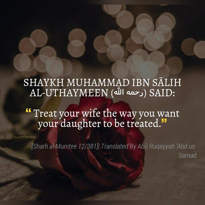 Islam Has Raised The Status Of The Women So High That Heaven Lies Beneath Her Feet Hijab Quotes