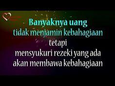 Download Video Kata Kata Mutiara Cinta Bergambar Gambar Status Wa