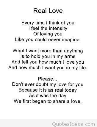 Motivational Love Quotes For Boyfriend Relationships Poem And Quotation