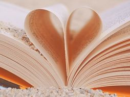 Aqa Poetry Love And Relationships Key Quotes Techniques
