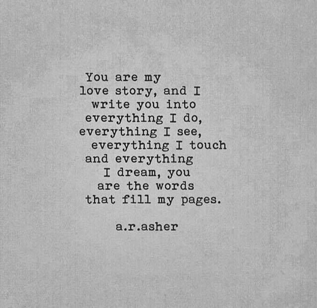 Thepoemsofyou Poem Poetry Lovepoem Lovepoems Poems Writing Words Mywords Poetrycommunity Poetryofquotes Lovequotes