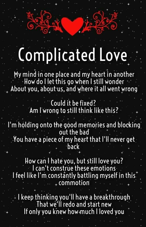 Can We Go On Cause We Have Love Healthy Relationship Pinterest Relationships Poem And Broken Relationships