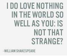 Pin By Loree Clabaugh On Words To Live By Pinterest Shakespeare Poem And Thoughts