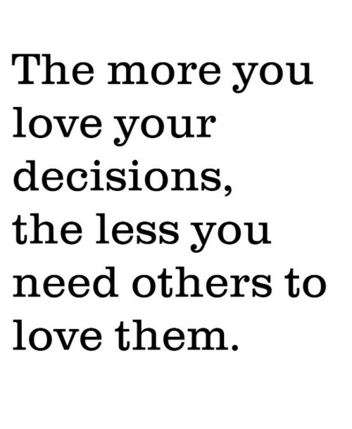 Unknown Quotes Images
