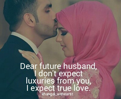 Cute Muslim Couples Images In Love Kishwaukee Ymca Halloween P O