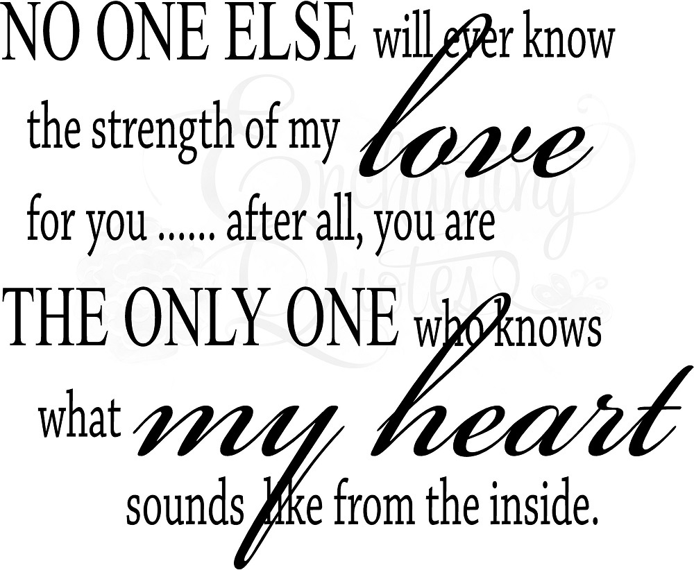 Love Quote For Baby Girl My Baby Boy Quotes Quotesgram