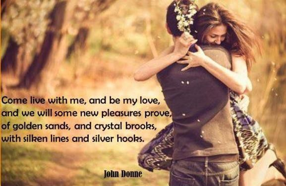 Best Love Quotes For Her Girlfriend Pics
