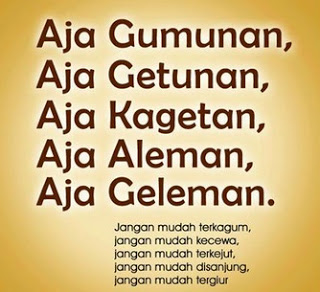Kata Bijak Bahasa Jawa Halus Tentang Cinta Dan Artinya Muhammad Zakky Muhammad Hanafi Muhammad Alfatih