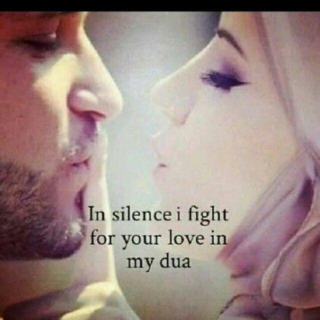 Islamic Quotes Muslim Quotes Romantic Quotes Perfect Couple Muslim Couples Wedding Styles True Quotes Qoutes Quotations
