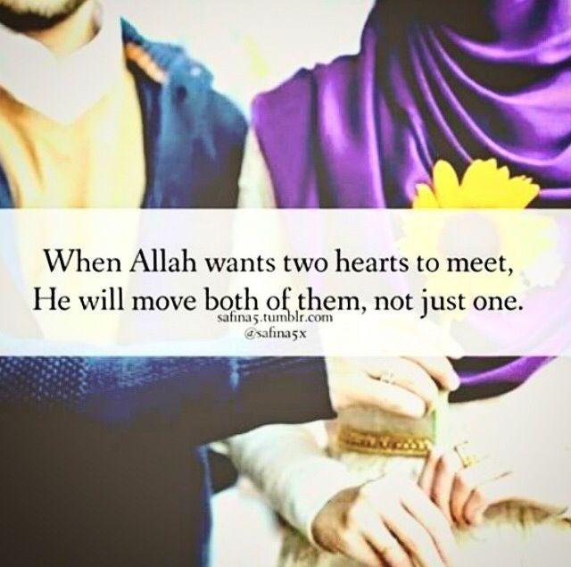 Halal Love  E  A  E D A  E  A Muslim Couple  E  A  E D A  E  A Marriage In Islam  E  A  E D A  E  A